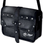 Empire 'Captainette' Purse 17-LG61