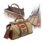 10,000 Leagues Gladstone World Traveller Bag 17-LG66