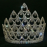 Pear-adise Crown 172-10219