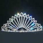 Shining Light Tiara 172-11690