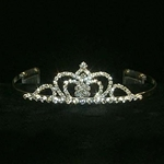 Crown Center Tiara 172-12034