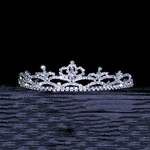 Russian Princess Tiara