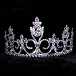 Indian Princess Tiara 172-13598