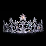 Royal Court Tiara 172-13600