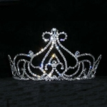 Moroccan Court Tiara- Medium