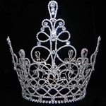 Royal Majestic Crown 172-15224