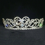 "Princess Diana ""Spencer"" Tiara 172-8361"