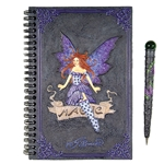 Magic Fairy Journal Set