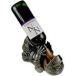 Drunken Knight Bottle Holder 9559