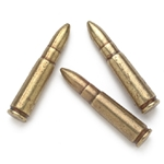 AK-47 Replica Bullets Non Firing OD55