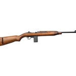 M1 Carbine Non-Firing Replica Rifle 1941 WWII
