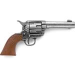 Miniature M1873 Single Action Revolver