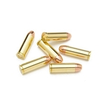 Dummy Replica Bullets Non Firing 24-26105DC