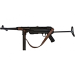 World War Military Firearms WWII Era Military Non Firing and