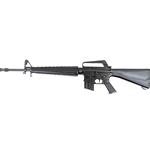 M16A1 Assault Rifle Non Firing Replica