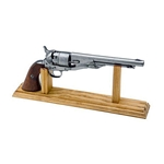 Pistol Display Stand For 1860 Revolvers 2427007
