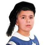 Children's Squire Cap 101593