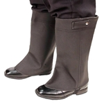 Child's Boot Toppers - Gaiters 101635