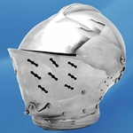 Tudor Close Helm 26-300432
