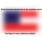 1st Confederate Flag 26-801800