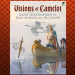 Visions of Camelot Book 26-802315