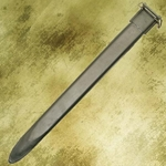 US M3 Scabbard for Long Blade M1 Bayonet WWII 803130