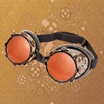 Cybersteam Goggles 26-803864