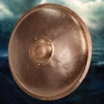 300 Rise of an Empire General Themistokles Shield