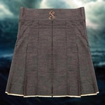 300 Greek Skirt