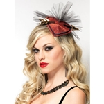 Cupid Fascinator 28-A1690