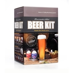 Brewmaster's Select Beer Homebrewing Kit 283-20629