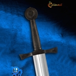 Squire Sword Short Foam LARP Latex Calimacil 284-SQ32