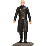 Game of Thrones Tywin Lannister Figure 26-342
