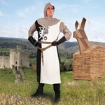 Sir Lancelot Costume 26-881501