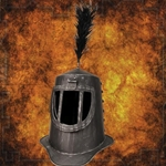Sir Bedevere Helmet Holy Grail 26-881508
