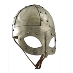 Viking Spectacle Helmet AB1544