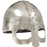 Viking Spectacle Helmet AB2994