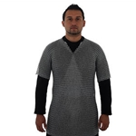 Mail Armor T-Shirt, 48 inch Chest