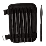 Hanwei Shuriken Set by Paul Chen 29-OH1085