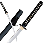Hanwei Raptor Katana, Shinogi Zukuri by Paul Chen SH2414