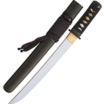 Hanwei Raptor Tanto by Paul Chen SH2423
