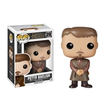 Petyr Baelish Littlefinger Funko Pop Vinyl Figure - VAULTED