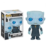 Night King Funko Pop Vinyl Figure