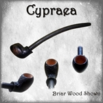 Cyprea Pipe 30-4444