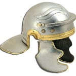 Roman Trooper's Helm