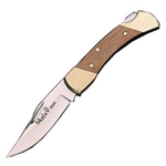 Muela Pocket Knife 31-KM23M
