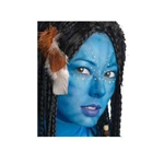 Avatar Na'Vi Makeup Kit 32-19897