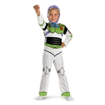 Buzz Lightyear Classic Child Costume 32-5230