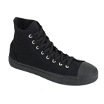 Deviant High Top Sneakers 34-3203