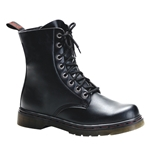 Disorder Combat Boots 34-3220